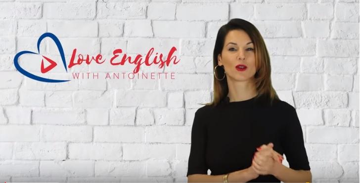 كورس تعلم اللغة الإنجليزية من البداية